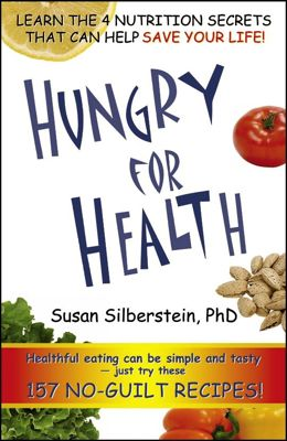 blog_hungry_for_health_susan_silberstein___front_cover.jpg