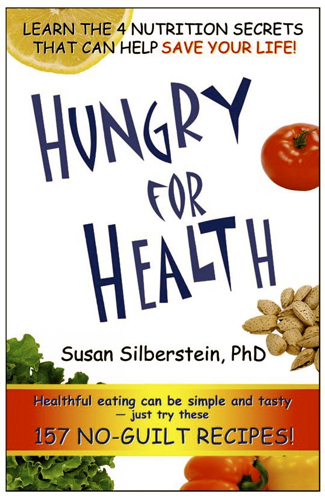 hungry_for_health_front_cover.jpg