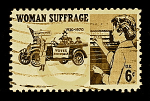 women-suffrage-postal-stamp-thumb5522033