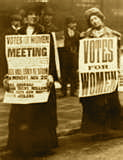womenmarching