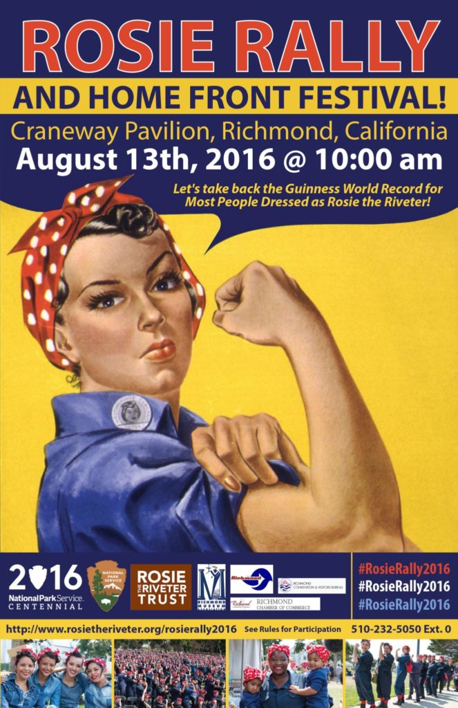 2016_Rosie_Rally_Poster_Final