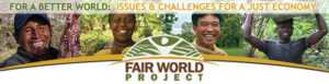 fair_world_project_header-2014